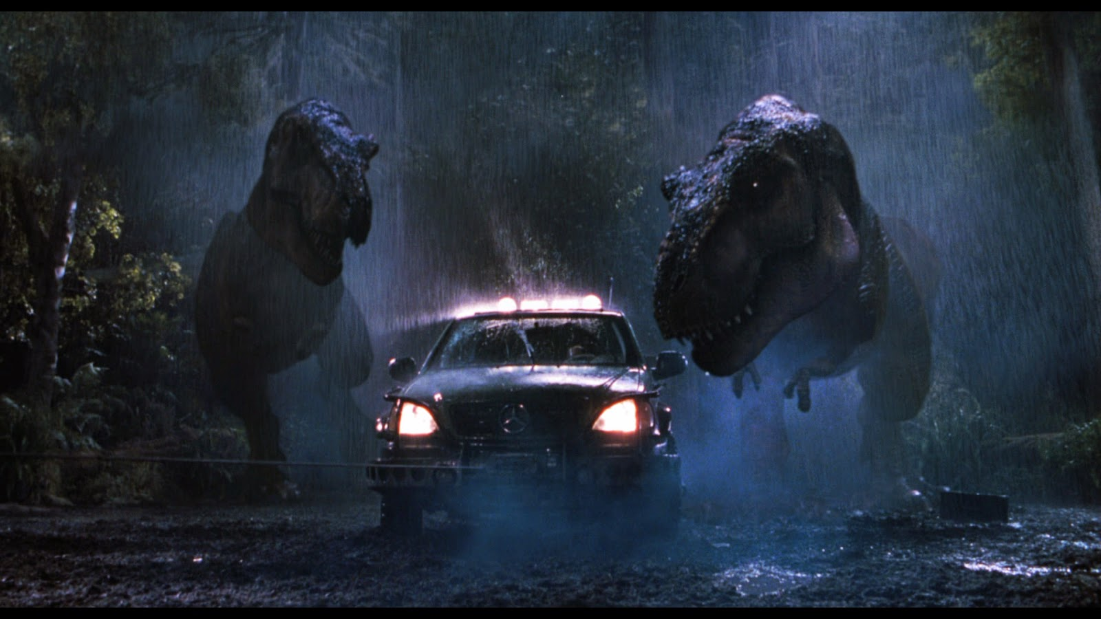 jurassic park movies in order - HD1600×900